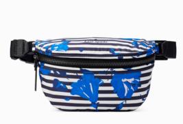 Kate Spade Nylon that's the spirit Belt Bag Fanny Pack Crossbody ~NWT $98~ - $94.05