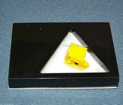 TURNTABLE DIAMOND NEEDLE STYLUS for SONY PS-LX300 PSLX300 PS-LX300USB PSLX200 YE image 1