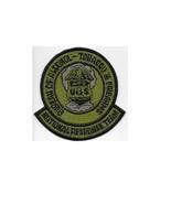 ATF National Response Team NRT 4 Teams Mobile Unit Special Agents, K-9 I... - $9.99