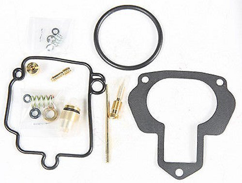 Shindy Carburetor Carb Rebuild Repair Kit Warrior YFM350 YFM 350 88-04 03-307