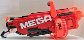 Nerf N-Strike MEGA Mastodon Mega Blaster - $62.50