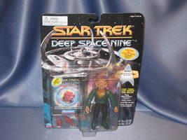 Star Trek - Deep Space Nine - Rom. - $14.00