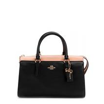 Coach - 39288 Original Women's Handbag - black / NOSIZE - $533.50