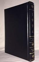 Britannica Book of the Year 1994 Daume, Daphne - $39.55