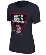 Nike T-shirt sample item