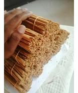 High Quality Pure ALBA GRADE  Ceylon CINNAMON Sticks - . Free Shipping  - $1.99+