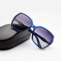 2017 Fashion High Quality Polarized Sunglasses Women Gradient With Origi... - $48.98