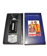 BOWFINGER For Your Consideration Academy Awards Screener VHS Movie Eddie... - $19.99