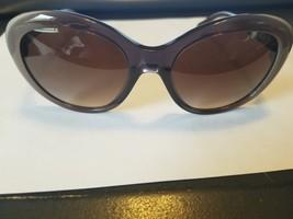New $170 Coach Sunglasses HC8259 Color 553411..100% Authentic New - $63.36