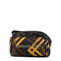 Versace Jeans Crossbody Bags - $168.00