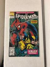 Spider-Man #12 - $12.00