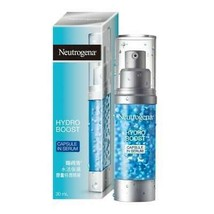 Neutrogena Hydro Boost Capsule In Serum 30 ml - $21.27