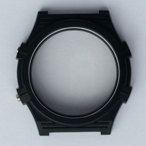 Casio Genuine Factory Replacement Case Center Assembly AW-5B-1B AW-5B-1E... - $17.60