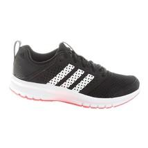 Adidas Shoes Madoru W, B33650 - $137.00