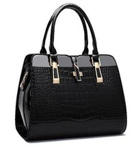 Womens fashion bags women handbag womens hand-h... - $58.80