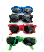 Children Sun Glasses Many Colors Available - $1.97