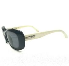 Calvin Klein CK3131S 314 Sunglasses Eyeglasses Frames Round Butterfly Bl... - $37.39