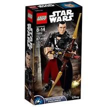 LEGO Star Wars Chirrut Îmwe 75524 Star Wars Toy - $15.18