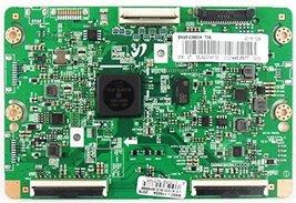 Samsung BN95-03683A T-Con Board for UN55J6201AFXZA FA02