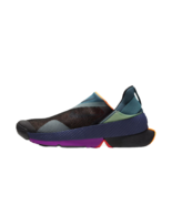 [Nike] Go Flyease Shoes Sneakers - Black/Dynamic Turquoise(CW5883-001) - $249.98 - $349.98