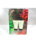 AHAVA - Little Charms Mineral Body Lotion & Mineral Hand Cream (1.3oz ea... - $10.25