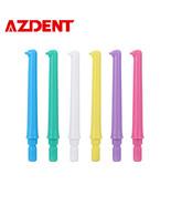 AZDENT® New 3pcs Tip For Oral Irrigator Water Dental Floss Flosser AZDEN... - $6.49