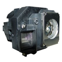 Dynamic Lamps Projector Lamp With Housing for Epson ELPLP66 - $33.65