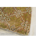 Embellished Turban Style #19 - $25.00