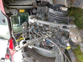 Massey-Ferguson 8650 Rexburg,ID 83440 image 4