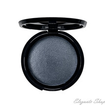 Farmasi Make Up Mono Eye Shadows with Softer & Velvety Textures Series - $17.90