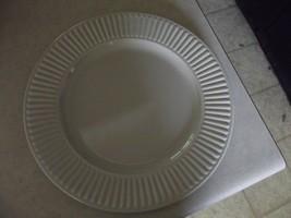 Dansk Rondura Rice round platter 1 available - $19.45