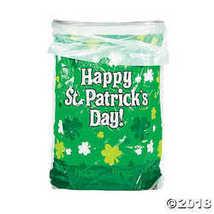 St. Patrick's Day Fling Bin - $6.36