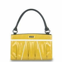 """Miche Bag Clissic Style Shell Only """"Daisy"""" - $9.85"""