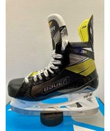 Bauer Supreme 3S Senior Hockey Skates - S20 - $359.99