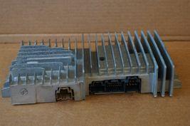 Mazda CX-7 Bose Radio Stereo Amp Amplifier EG23-66-9320B image 4