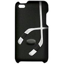 TFL-FVA6497-FACTORY-SEALED Tribeca FVA6497 Hockey Stick and Puck MVP Cas... - $24.37