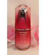 New Shiseido Ultimune Power Infusing Concentrate N 1 oz / 30 ml Full Size - $54.99