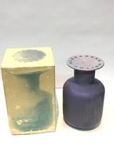 Alexander Julian Womenswear 4.0oz/120ml Fine Parfum Splash by Paul Sebas... - $139.99