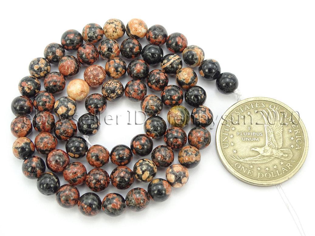 "Natural Purple Teardrop Pearl Stone Loose Beads 14/"" Jewelry Making DIY 5mmX8mm"