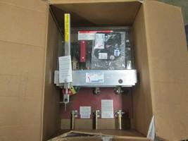 QA0833T480 Pringle / Eaton 800A 3 480V Switch Surplus/E-OK - $3,300.00