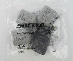 Qwest Suttle DSL Phone Line Conditioner Kit 9Q DSL 4-900LC4-03Q – Packag... - $6.36