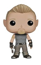 Funko POP Movies: Jupiter Ascending Caine Action Figure - $11.90