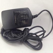 Blackberry PSM05R-050CHW Charger Input 100-240V 50-60Hz 15A Output 5V 0.5A - $13.14
