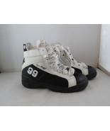 Vintage LA Gear Shoes - Wayne Gretzky 99s - Men's Size 3 1/2 - $85.00