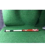 "Mizuno Bamboo MZB331 Wooden Bat 32"" 2 5/8"" - $54.99"