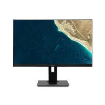 """Acer B277U 27"""" LED LCD Monitor 16:9 4ms GTG 2560x1440 350 Nit IPS 3yr Warranty - $379.99"""