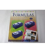 Creative Memories Fast Formulas Instruction Book - 4th Edition - New - $7.91