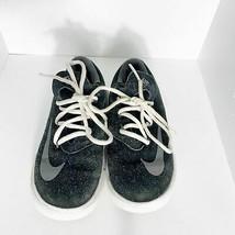 Nike KD Boys Sneakers Size 8C - $20.57