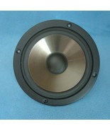 Sony 1-529-257-11 Woofer From Sony SS-MB215 Speaker One (two available) - $32.38