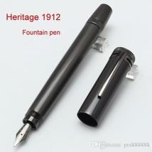 Luxury high quality germany pen heritage thumb200
